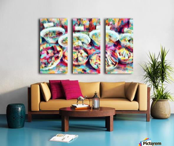 images   2019 11 12T202430.249_dap Split Canvas print