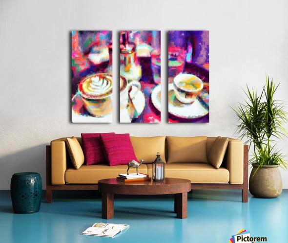 images   2019 11 12T202430.424_dap Split Canvas print