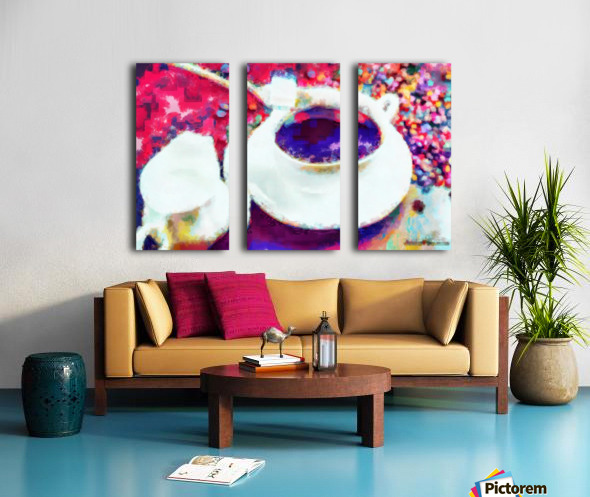 images   2019 11 12T202430.336_dap Split Canvas print