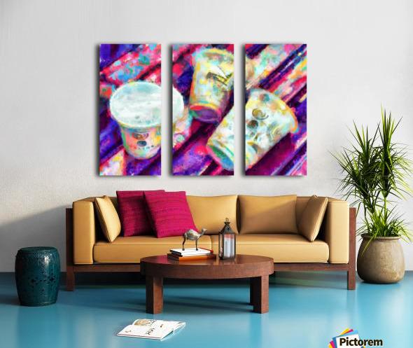 images   2019 11 12T202430.409_dap Split Canvas print