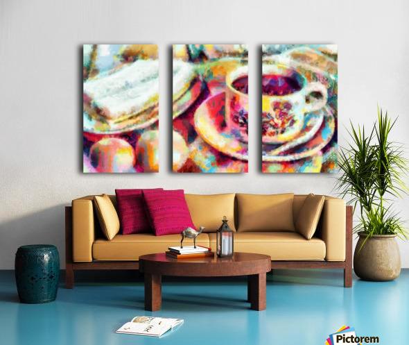 images   2019 11 12T202430.208_dap Split Canvas print