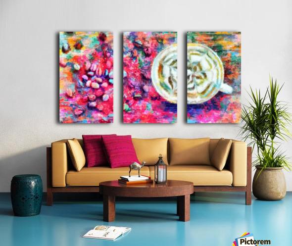 images   2019 11 12T202430.211_dap Split Canvas print