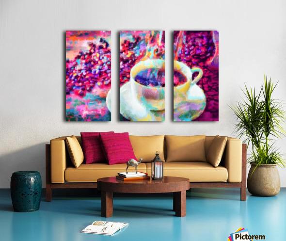 images   2019 11 12T202430.321_dap Split Canvas print