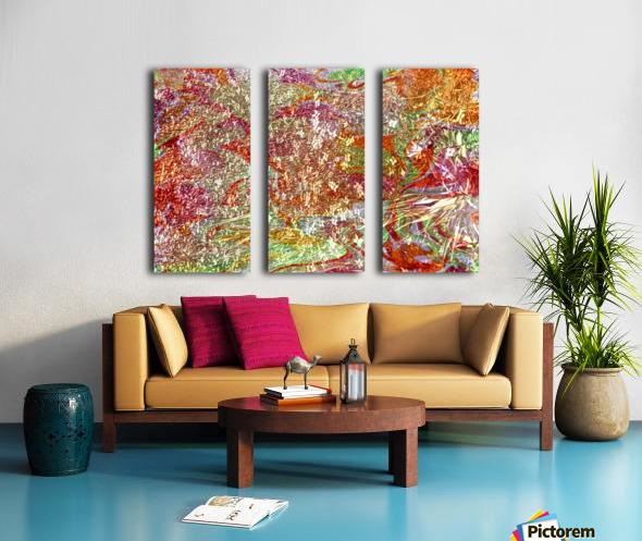 B265F35B 2A4D 4226 9743 0B7FA635AC45 Split Canvas print