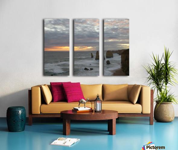 IMG_0285 Split Canvas print