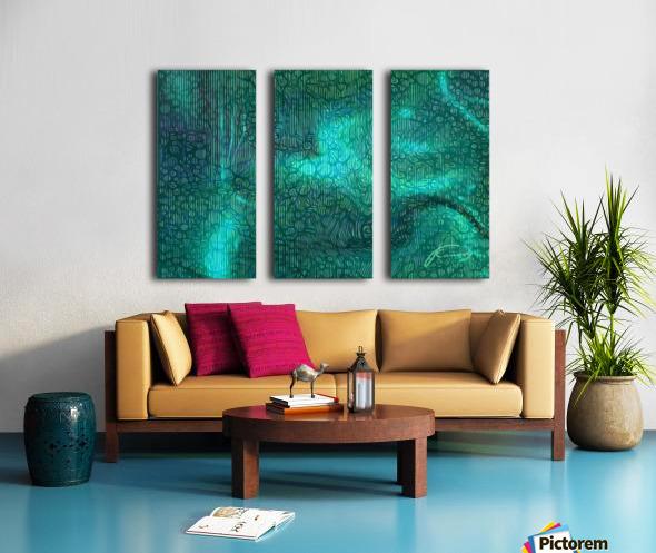 A59088C2 86E2 4B0E 89E5 5C3239B669F8 Split Canvas print