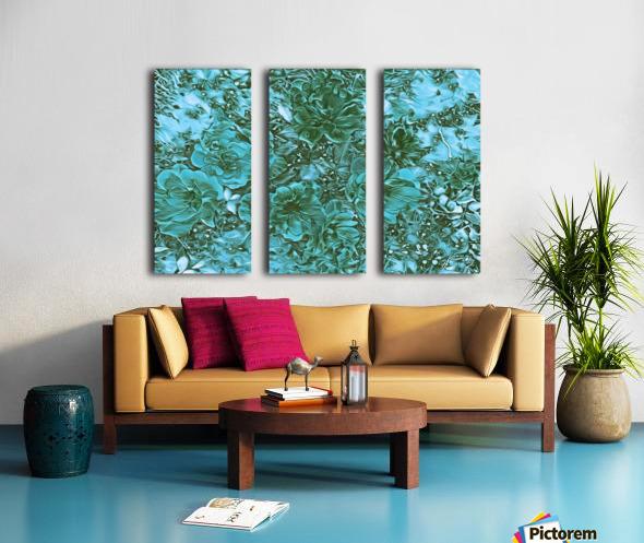 5EAABBFD 4925 461C 85E5 9DB44A3296F9 Split Canvas print