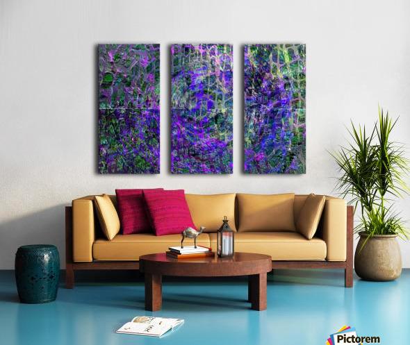 413861F3 3406 4870 B019 841561C43339 Split Canvas print