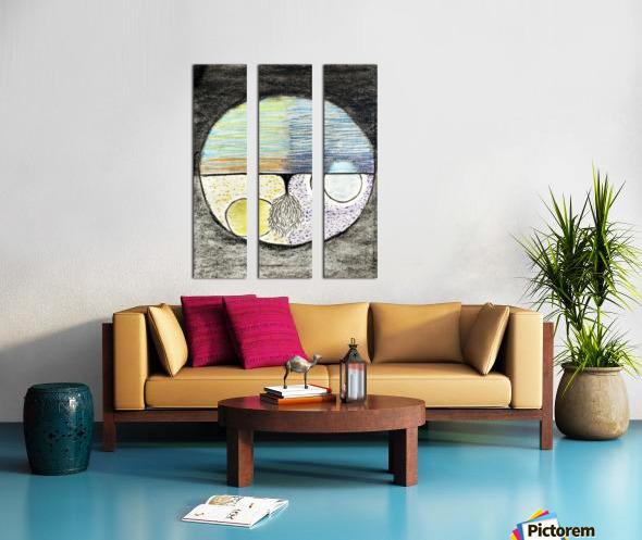 20200331_104219 Split Canvas print
