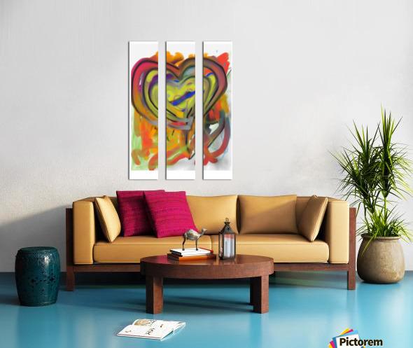 IMG_20201006_115916 Split Canvas print