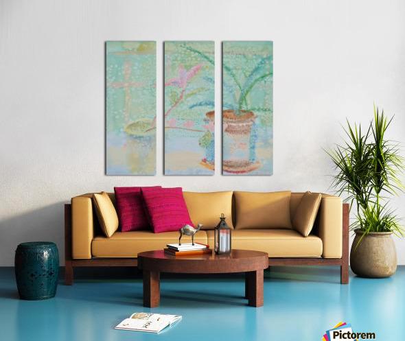 DSC_1049 Split Canvas print