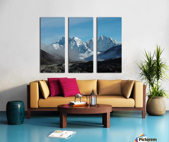 998E8EEB 325A 4ADE 9611 858FA882ABFF Split Canvas print