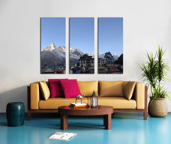 364257A7 B6EB 416C 882A 1FA6147C34D0 Split Canvas print