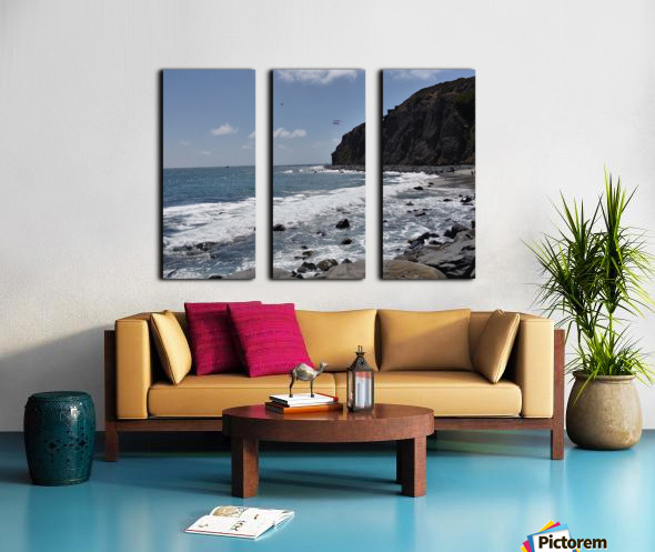 inbound7663652406385867361 Split Canvas print