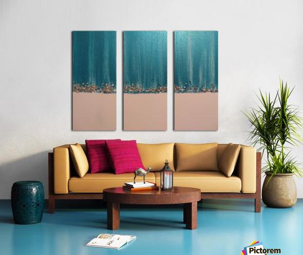 inbound3613842063344723015 Split Canvas print