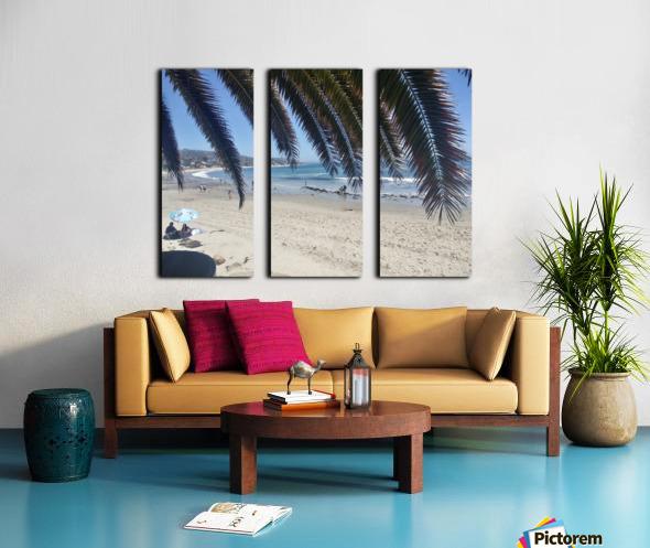 inbound4383642754042874801 Split Canvas print