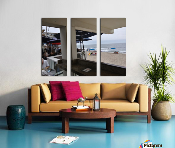 inbound6486568135471198909 Split Canvas print