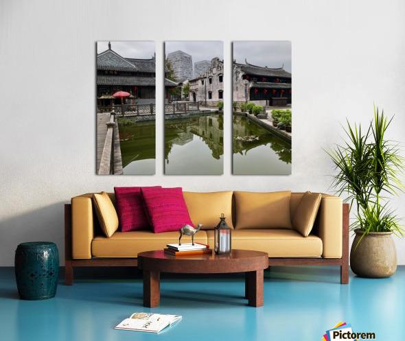 C96909C6 F12E 4955 89C8 832177731B0A Split Canvas print