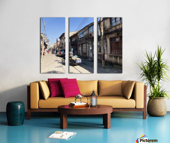 F0644560 EB58 4E86 8DE8 D6DD4B5BA867 Split Canvas print