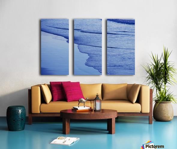 landscape_2_0755 Split Canvas print