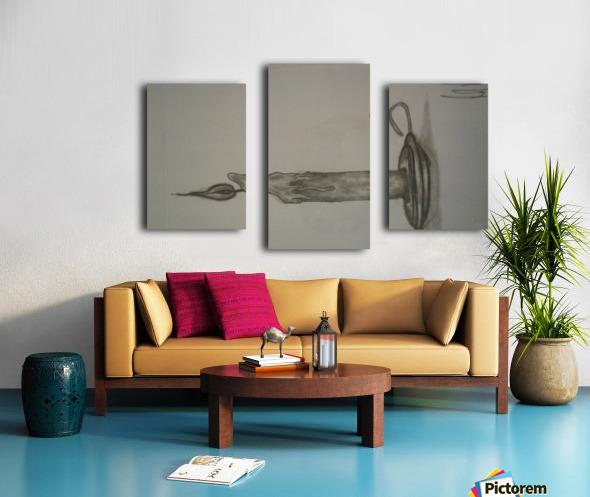 15002111230691551352001 Canvas print