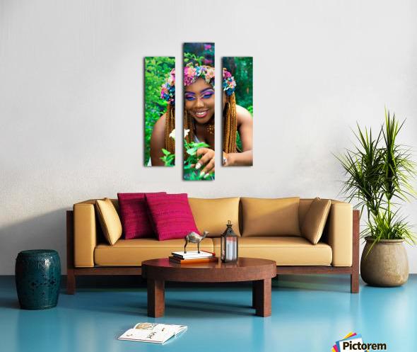IMGL4976 Canvas print
