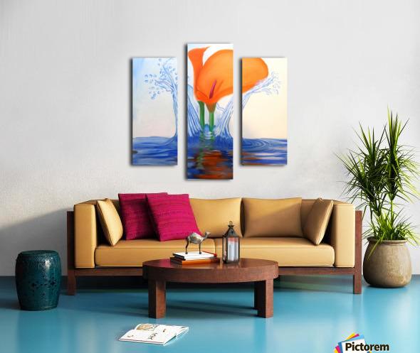IMG_0665 Canvas print