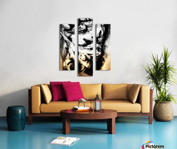 IMG_20171008_141540 01 04 Canvas print