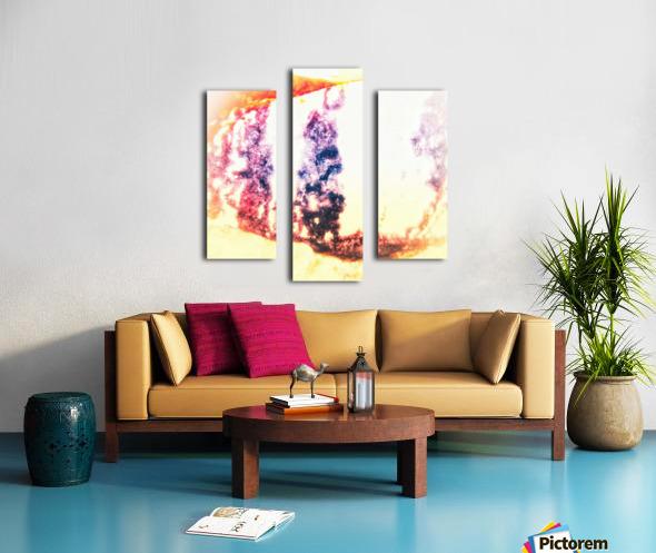 IMG_20170928_172713_682 01 02 011 Canvas print