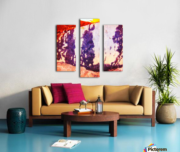 IMG_20170928_172713_682 011 Canvas print