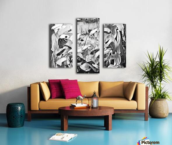 PicsArt_11 19 12.15.30 Canvas print