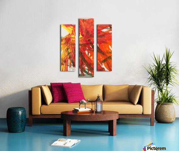 IMG_4741 Canvas print
