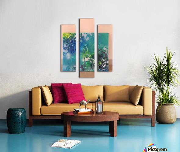 IMG_4676 Canvas print