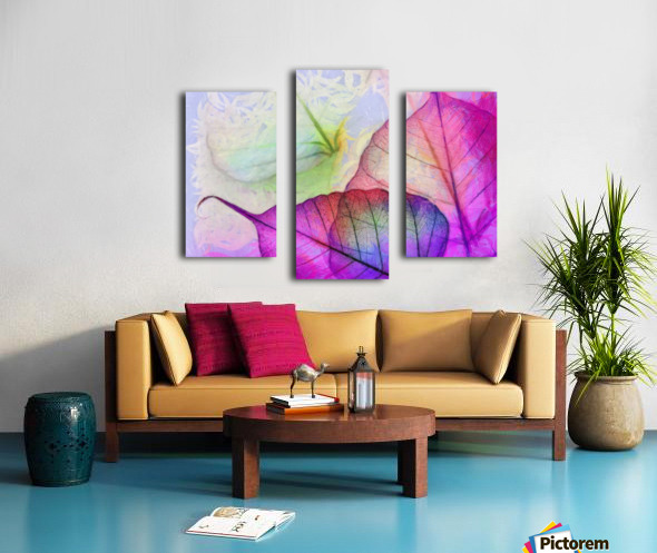 HC0268   Canvas print