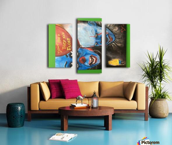 image_1516311106.05 Canvas print