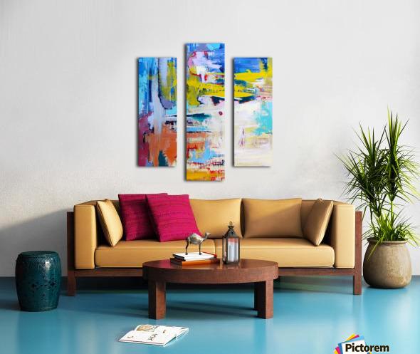 DSCN3404 Canvas print