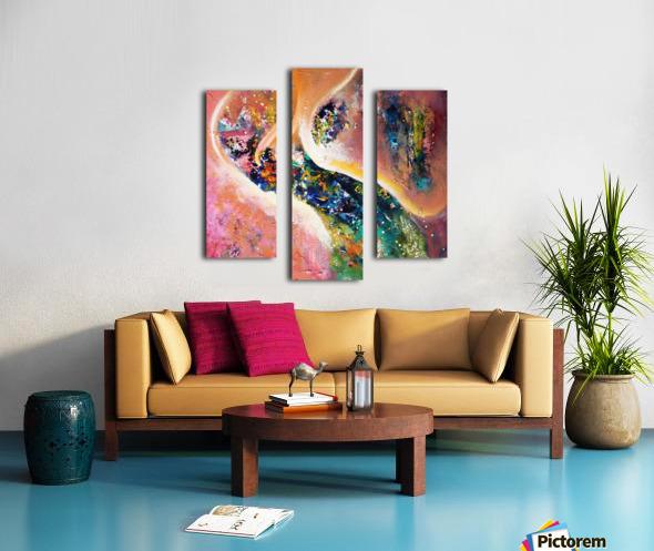 IMG_0203 Canvas print