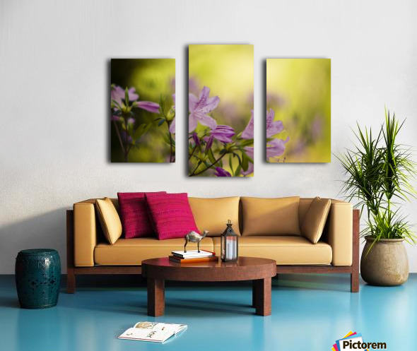 0239 Canvas print