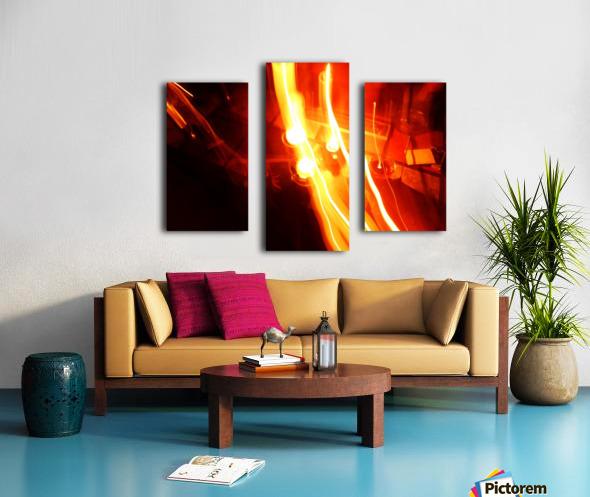 sofn-21B5E928 Canvas print