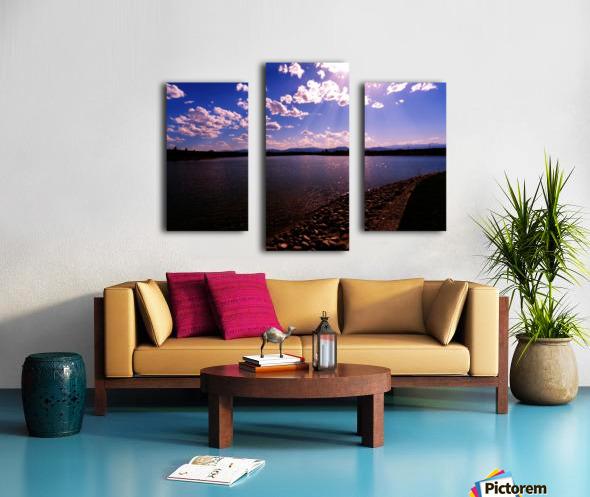 sofn-5D7F6A94 Canvas print