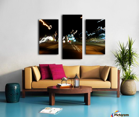 sofn-5DE8815B Canvas print
