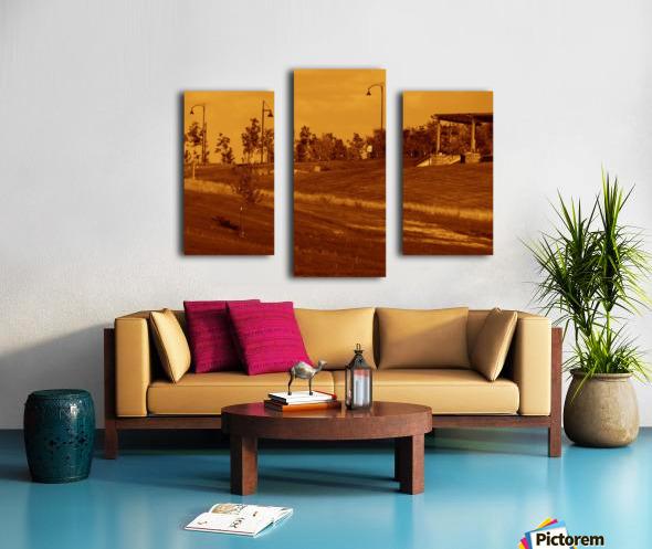 sofn-D6B5016B Canvas print