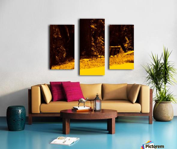 sofn-A43A391F Canvas print