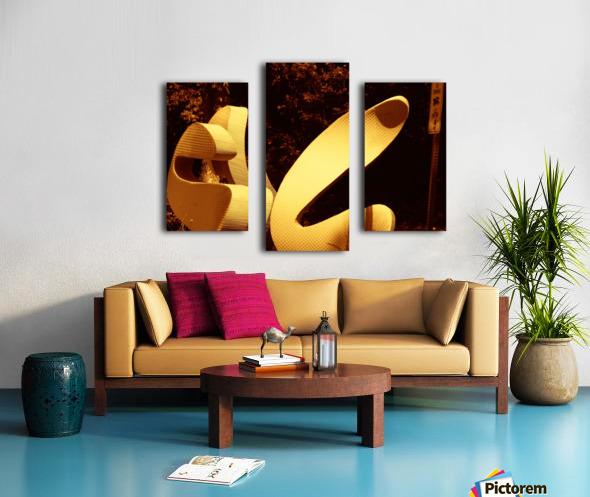 sofn-D845A477 Canvas print
