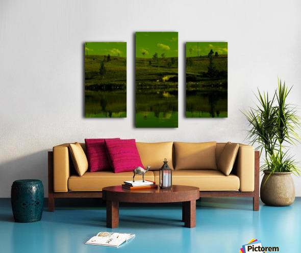 sofn-E0070B84 Canvas print