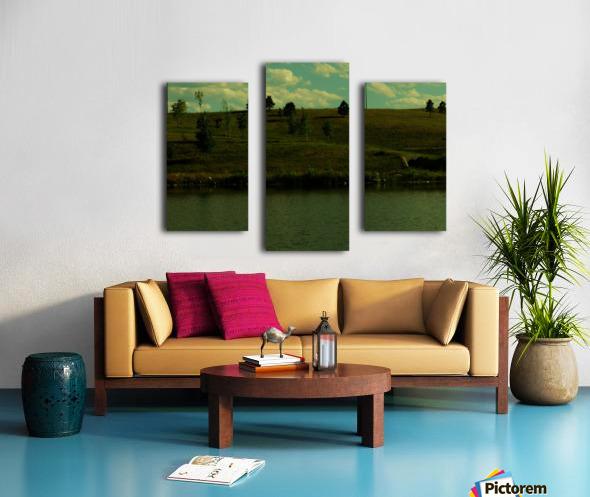 sofn-38AD1CF2 Canvas print
