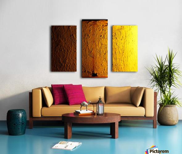 sofn-7F63BAA5 Canvas print