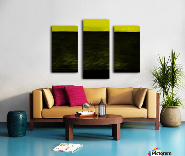 sofn-B9FE4CE7 Canvas print