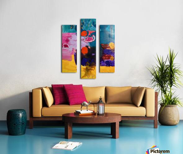 MV14062017003 Canvas print