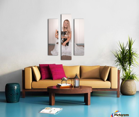 DSC02630 Canvas print